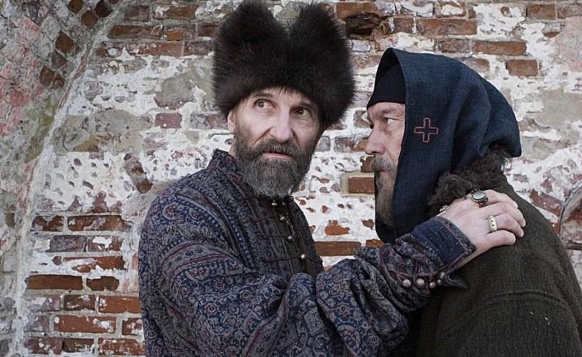 16 ianuarie în cultură – Ivan cel Groaznic și Susan Sontag