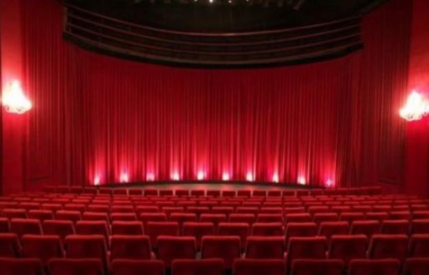 Programul teatrelor bucurestene, 27 ianuarie – 2 februarie