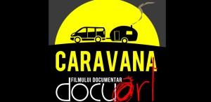Caravana Docuart, la Cluj
