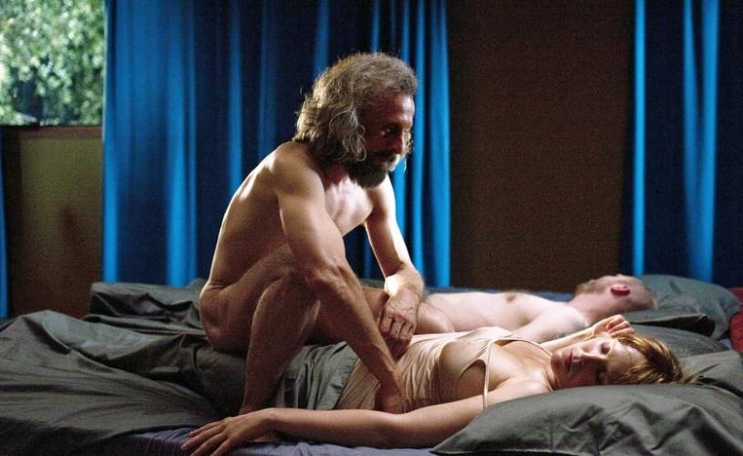 """BIFF 2014 – filmul """"surpriză"""" al Festivalului de la Cannes vine la Bucureşti"""
