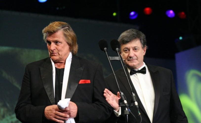 Gala premiilor UNITER, pe 28 aprilie, la Târgu Mureş