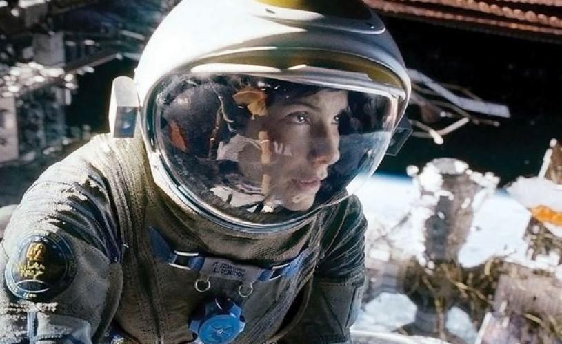 Gravity, şase trofee BAFTA. Lista Câştigătorilor