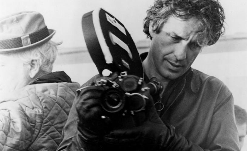 """John Cassavetes, la """"Filmul de artă"""" – în această seară, pe TVR 2"""