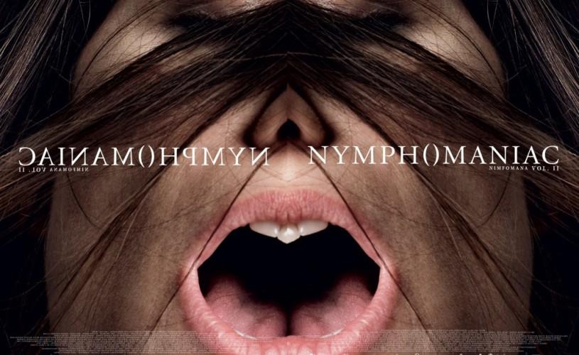 "Nymphomaniac Vol. II,  ""Cel mai personal film al lui Lars von Trier"""