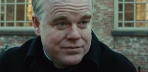Philip Seymour Hoffman a murit! Actorul premiat cu Oscar avea 46 de ani