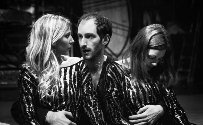 Hamlet de la Nottara, un succes de public
