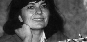 Ana Blandiana şi Marin Mălaicu-Hondrari, nominalizaţi pentru Cartea anului 2013