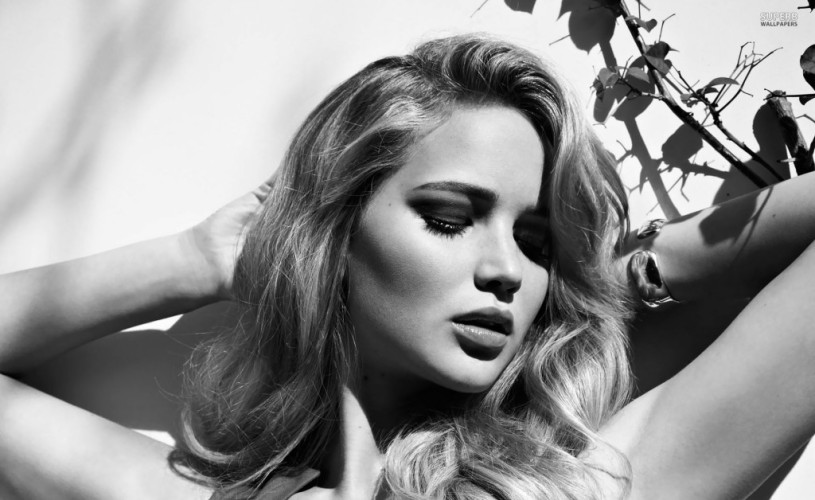 """Jennifer Lawrence, într-o nouă adaptare a romanului """"La răsărit de Eden"""""""