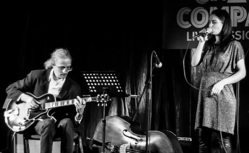 Jazz şi cultură – Redescoperind atracțiile Bucureștiului de altădată