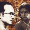 28 februarie în cultură – Mircea Eliade, ADN-ul şi Charlot