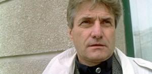 Mircea Daneliuc, despre viață, literatură și cinema