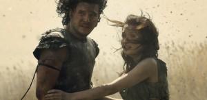 Pompeii 3D - câștigă invitații la film!