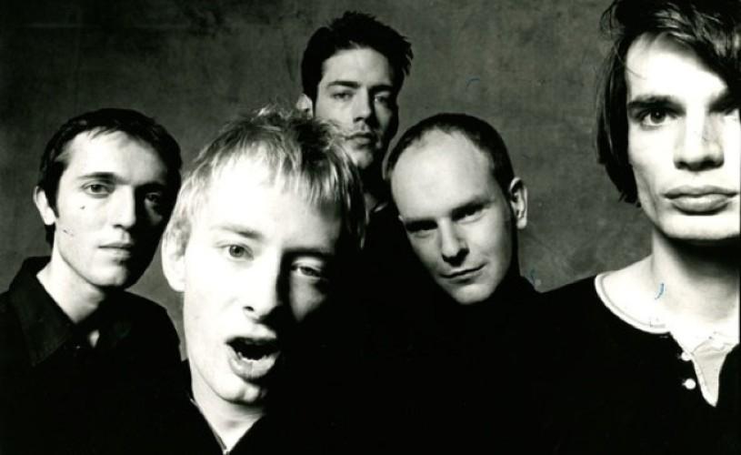 Melodia Zilei – Creep, Radiohead