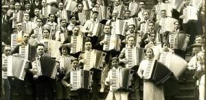 Cultura la români – 90 de minute pe lună