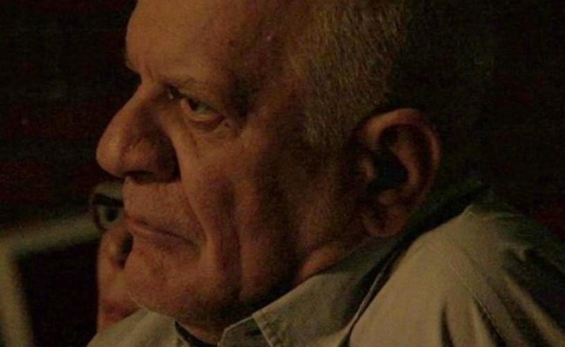 """Aureliu Manea, """"vizionarul"""" generaţiei sale, a murit"""
