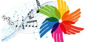Suflet în culori - concert caritabil pentru copiii cu autism