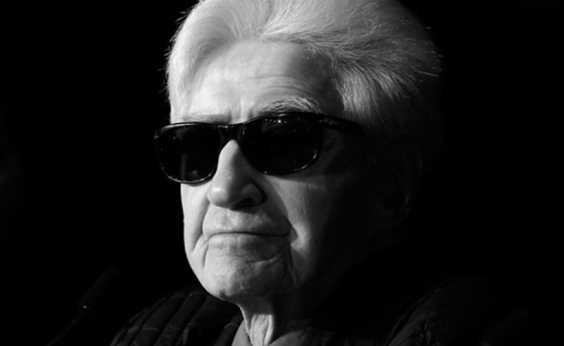 Alain Resnais s-a stins din viață. Cineastul francez avea 91 de ani