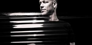 Avishai Cohen, un greu al jazz-ului la București!