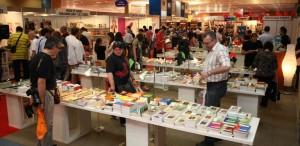 Bookfest 2014: