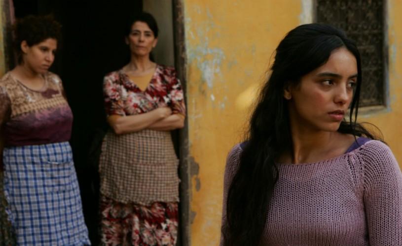 Cinepolitica – filme despre genocidul medicamentelor și propagandă, în competiție