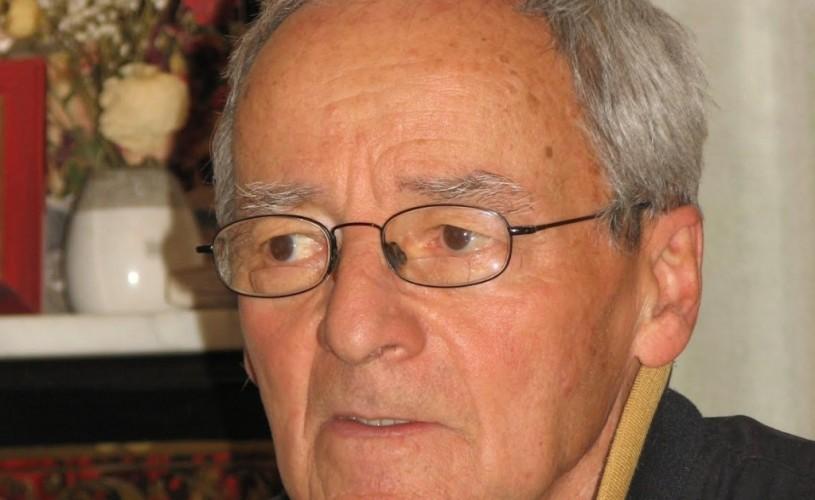 Nicolae Margineanu – Premiul pentru Întreaga Activitate, la Gala Gopo