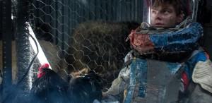 NexT 2014 aduce cele mai bune scurtmetraje europene