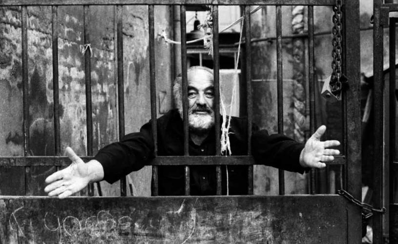 Cinepolitica – De la Paradjanov la Josef Mengele