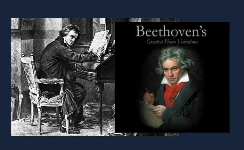 Beethoven, Raymond Chandler şi Mircea Ivănescu – 26 martie în cultură