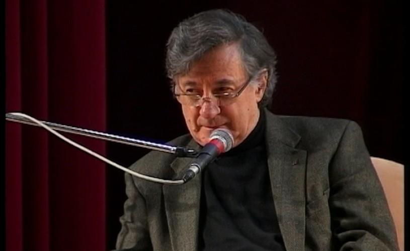 Ion Caramitru: Justificările juriului de nominalizări pentru gala UNITER au fost prea sofisticate
