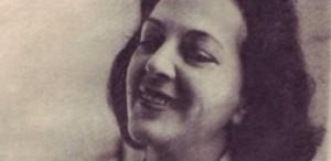 """Irina Răchiţeanu Şirianu: """"Gimnastica mea intelectuală preferată este poezia"""""""