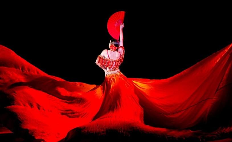 """3 martie în cultură – Opera """"Carmen"""", revista Time și Johann Pachelbel"""