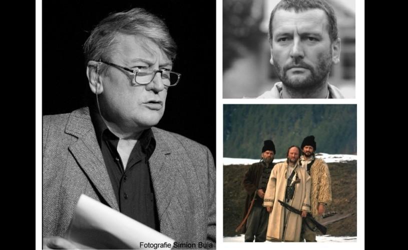 Ovidiu Iuliu Moldovan – 6 ani de la dispariţia artistului