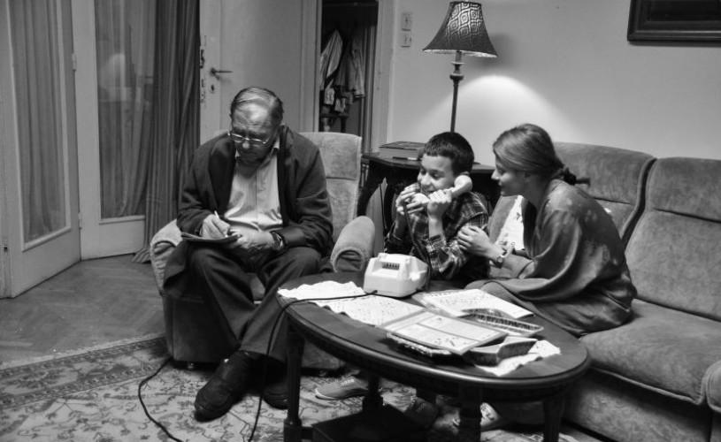 Zilele Filmului Romanesc – premiere absolute, lansări și dezbateri