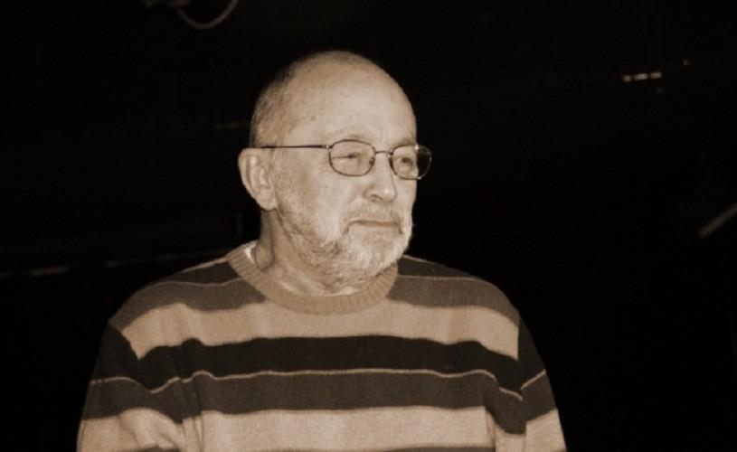 Petre Bokor, In memoriam-vineri, la TVR2