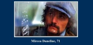 Mircea Daneliuc, Coppola & Amza Pellea - ŞTIAŢI CĂ...