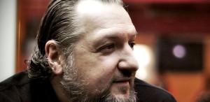 AG Weinberger vă invită la concertul Gringo de România 2