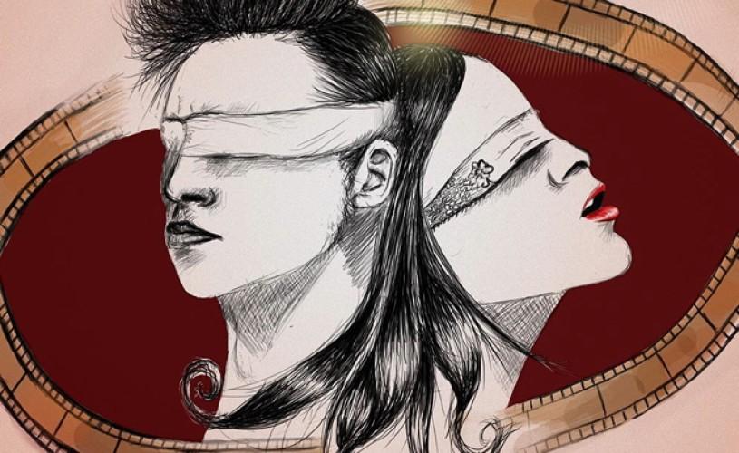 Blind-date cu un film!