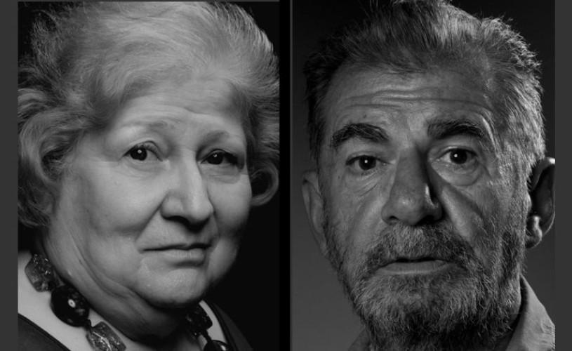"""Dorina Lazăr îi răspunde lui Florin Zamfirescu: """"Nu am concediat <strong>niciodată</strong> vreun actor al Teatrului Odeon"""""""