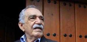 Marquez, foarte citit în România: peste 600.000 de cărţi vândute