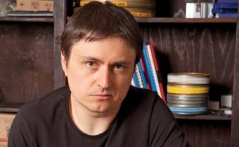 """Mungiu, 4.455.000 de la CNC, pentru următorul film – """"RMN"""""""