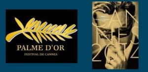 Cannes 2014: Filme de Dardenne, Godard şi Cronenberg, în selecţia oficială a Festivalului