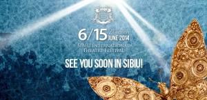 Festivalul Internațional de Teatru de la Sibiu, al treilea din lume