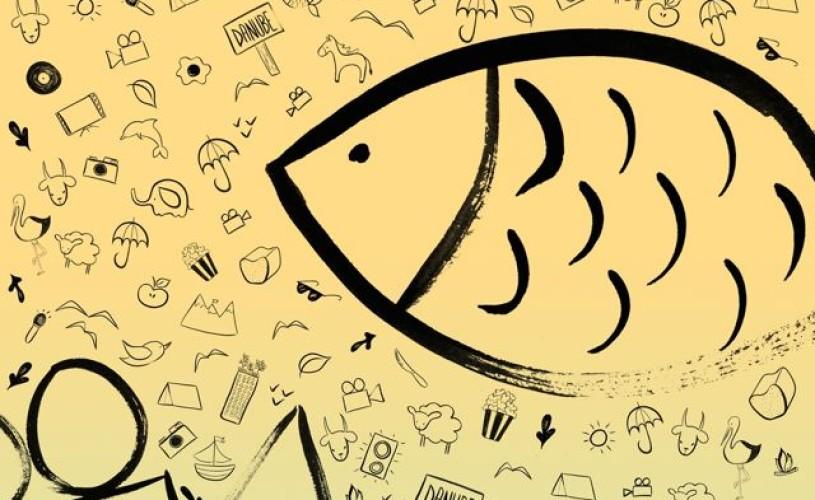 Fresh Perspectives, o nouă secțiune competițională la Pelicam