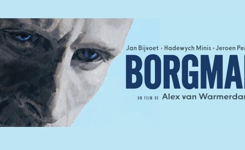 Borgman, una din surprizele Cannes 2013, se vede în România