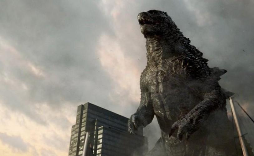 <strong>Godzilla 3D</strong>. Mai mare, mai gras, mai sentimental