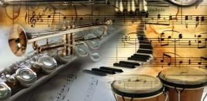 Incantesimo - concerte de chitară clasică