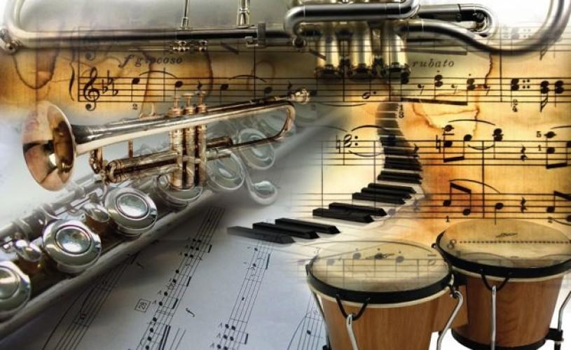 Incantesimo – concerte de chitară clasică