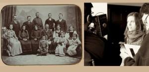 O lume noua, inspirat din poveştile primilor imigranţi români în SUA, în premieră la TIFF
