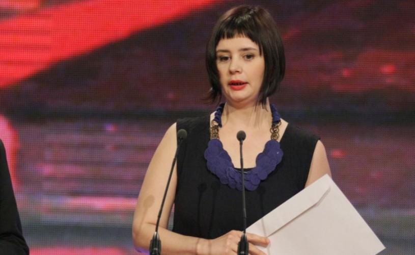 """Diana Mihailopol, regizor: """"Mie <strong>îmi lipsește</strong> poezia pe scenă"""""""