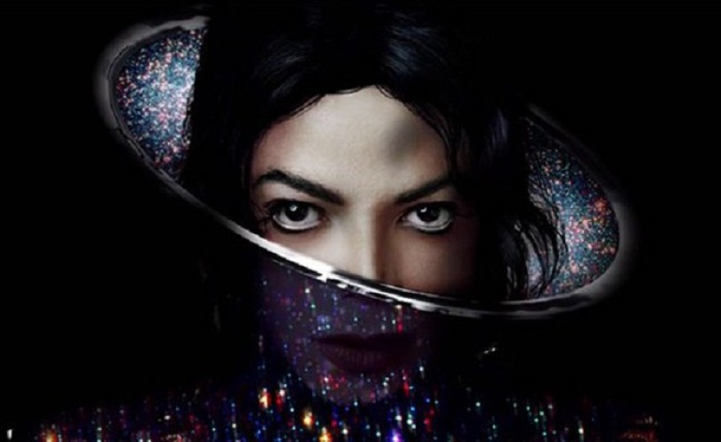 Michael Jackson, viral pe internet cu videclipul său postum